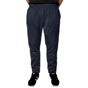 QUICK_trainingsbroek_navy_front-350x350